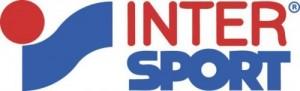 12651-intersport-jegpalya-veszprem