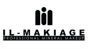 Il-Makiage-Professional-Mineral-Makeup_7972_image