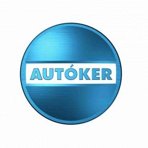 autoker_logo