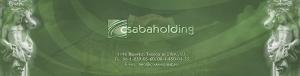 csabaholding_Top