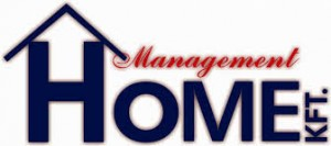 home management kft